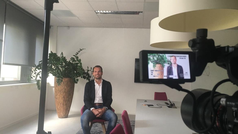 5 x waarom video voor jouw business belangrijk is