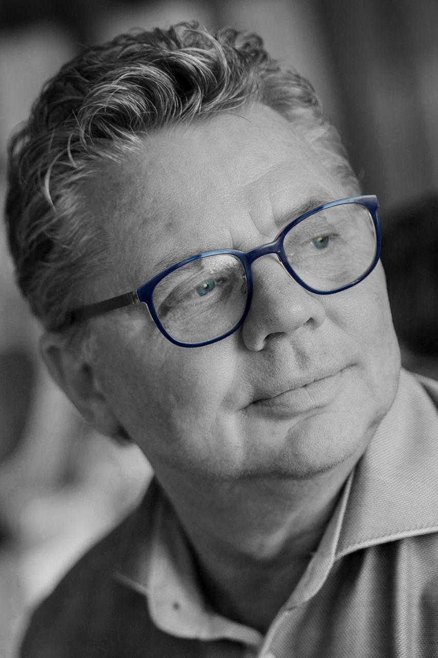 Fred Schuit